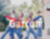 Garçon.JPG