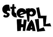StepHALLロゴ.jpg