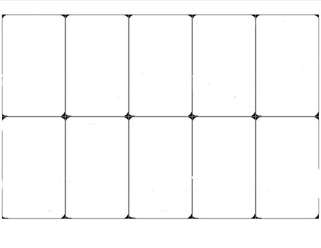clue board game coloring pages   Make Your Own Board Game