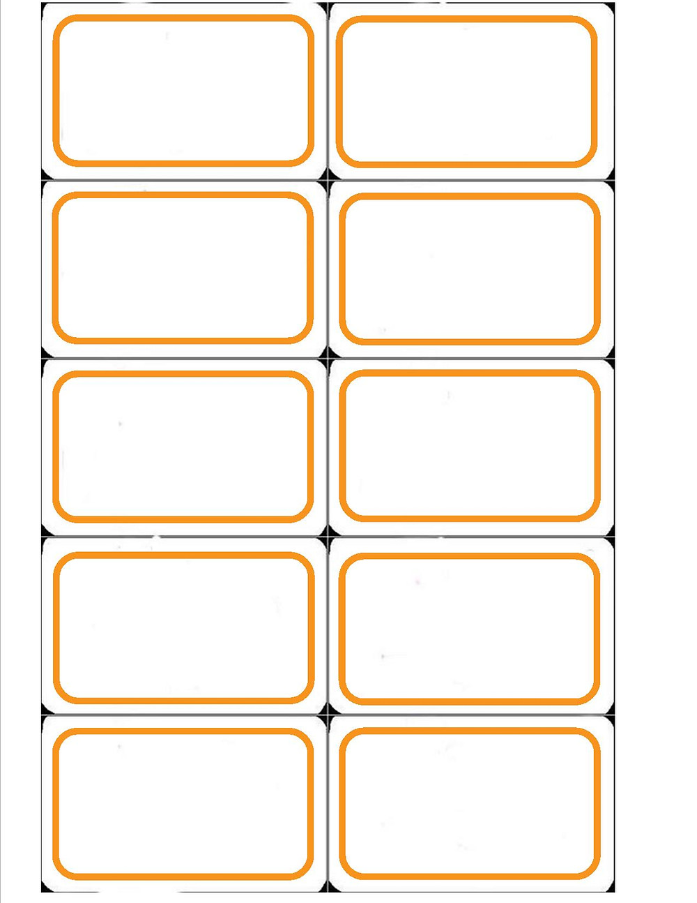 Make Your Own Board Game Intended For Chance Card Template
