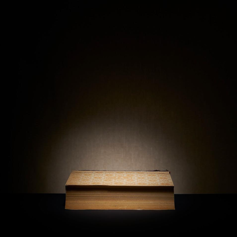 Codex Devolution