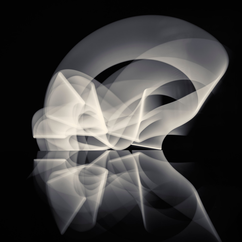 Lightscape #2