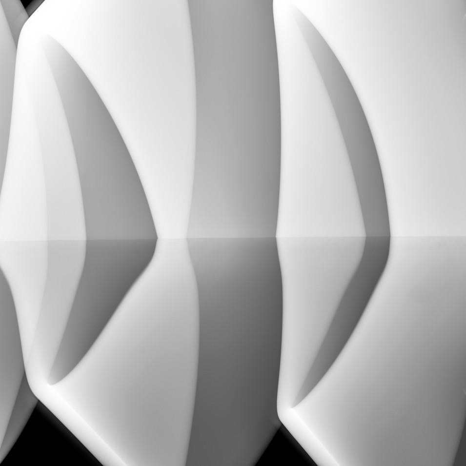 Lightscape #4