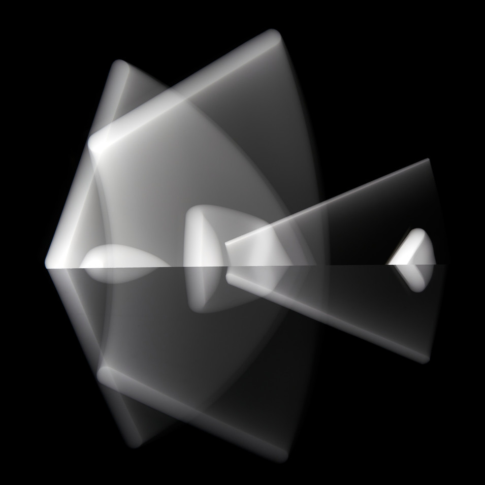 Lightscape #3