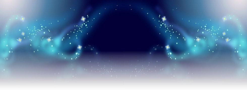 blue-stars-gradiant-2.jpg