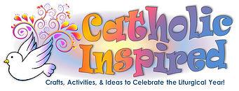 Catholic-Inspired-Blog-Logo-2-1.jpg