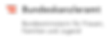 BKA_FFJ_Logo_srgb.png