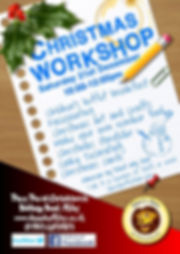 Christmas workshop 2019.jpg