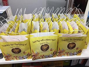 DD party bags.jpg