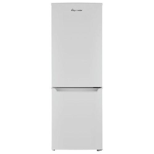 Fridgemaster MC50165 60/40 Fridge/Freezer