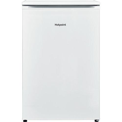 Hotpoint H55ZM 1110 W 1 Under Counter Freezer