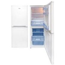 Amica FK196.4 50/50 Fridge Freezer