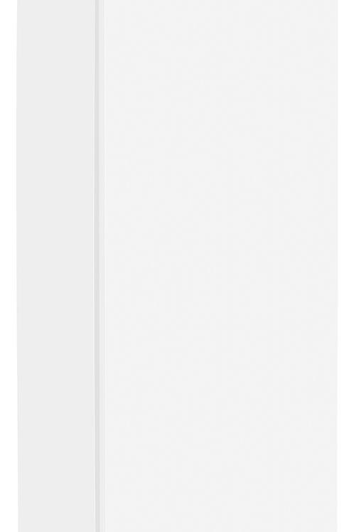 Beko LSG3545 Tall larder fridge frost free