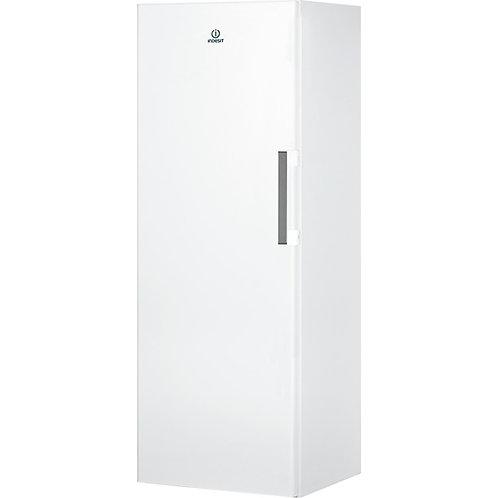 Indesit UI6F1TW Tall Freezer