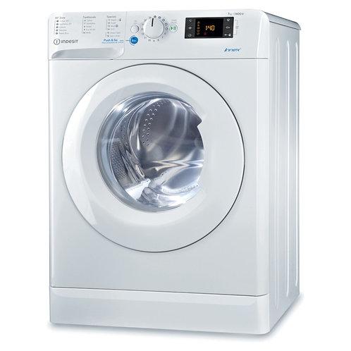 Indesit Innex BWE 71452 W UK N Washing Machine in White