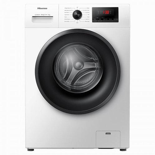 Hisense WFPV6012EM 6kg 1200 spin Washing Machine