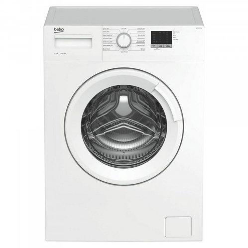 Beko WTK62051W 6kg 1200spin Washing Machine