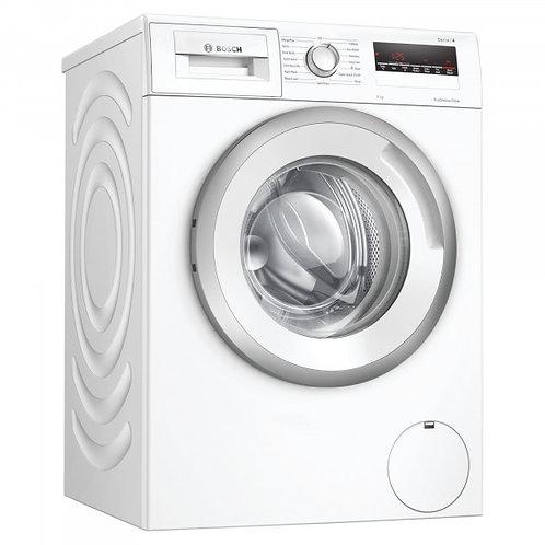 Bosch WAN28281GB 8kg 1400spin