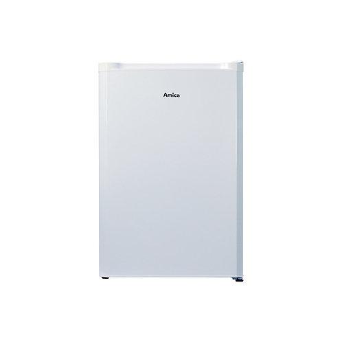 Amica FZ1334 55cm Under Counter Freezer