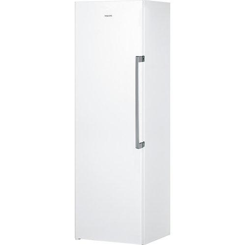 Hotpoint UH8F1CW Tall White Freezer