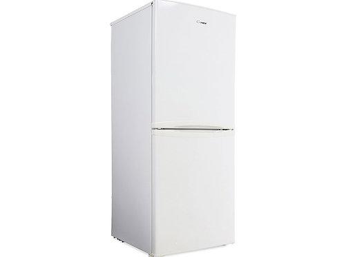 Candy CSC135WEKN Fridge/Freezer