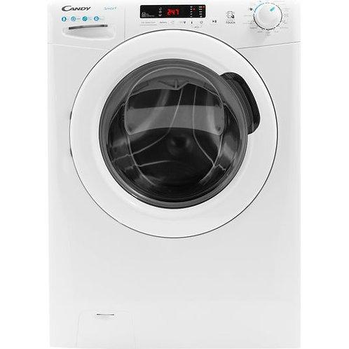 Candy CS1482DE Washing Machine 8kg 1400spin