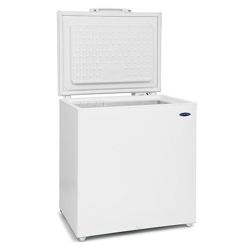Iceking CF202W.E Chest Freezer
