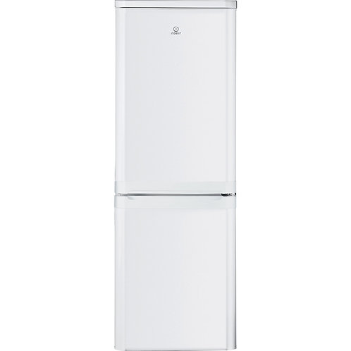 Indesit IBD5515W Fridge/Freezer White
