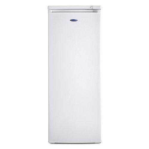 Ice King RZ203W.E Tall Freezer