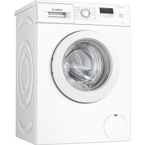 Bosch waj24006 Washing Machine 7kg 1200 spin