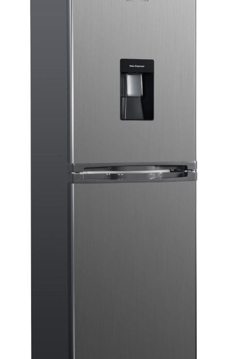 Statesman FF1755X Frost Free Fridge Freezer