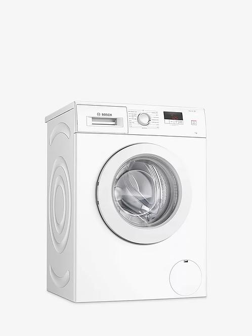 Bosch waj28008 Washing Machine 7kg 1400 spin