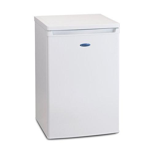 Iceking RHK551W.E under counter Fridge with icebox