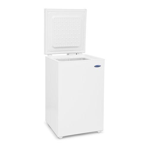 Iceking CF97W.E Chest freezer