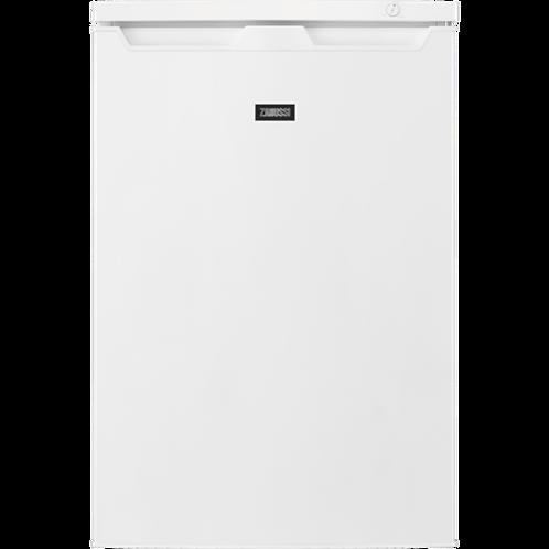 Zanussi ZYAN8FW0 Under Counter Freezer