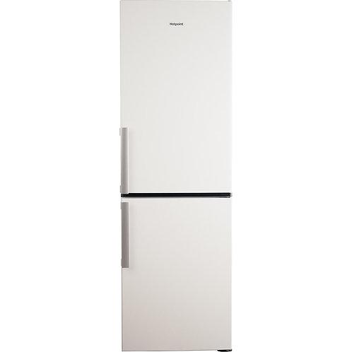 Hotpoint H5NT811IWH1 White Fridge/Freezer
