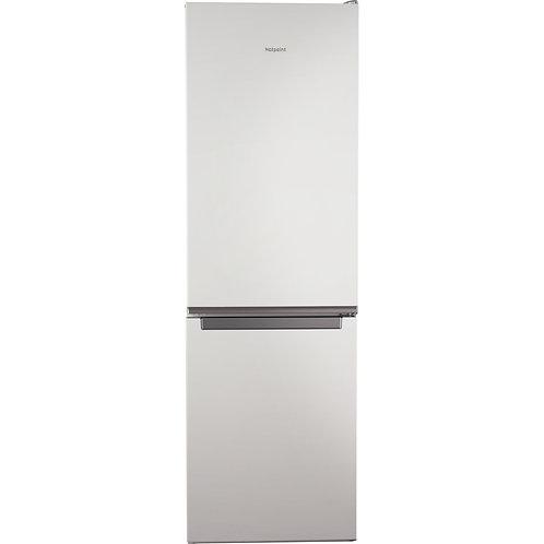Hotpoint H1NT811EW1 WhiteTall Fridge/Freezer