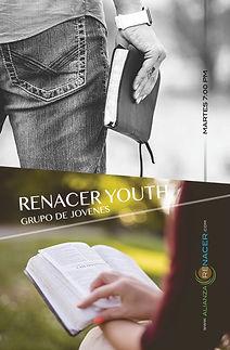 renacer youth.jpg