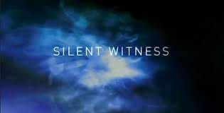 Silent Witness S22.jpeg