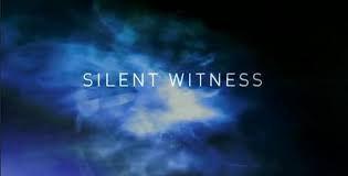 Silent Witness S22.jpeg