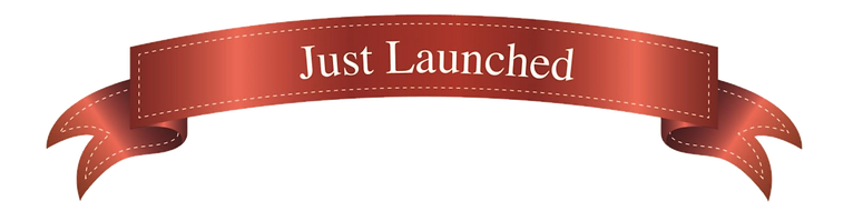 Just Launched Banner.png