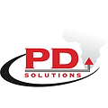 PD Solutions Logo