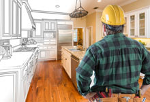Home Builders – Your Contractor Must Register with the NHBRC