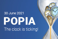 11 POPIA Questions to Ask Yourself Before 30 June 2021