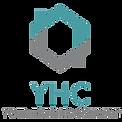 logo_YHC.png
