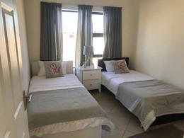 Unit C Show House - Bedroom 2