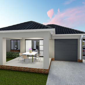 CHALUMEAU HEIGHTS - Just Launched