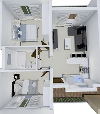 Internal Views Type D.jpg
