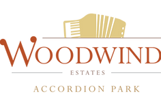 Accordion Park Logo