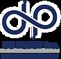 Du Plooy Inc Logo